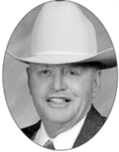 Lyle Smith November 25, 1939 - May 2, 2020