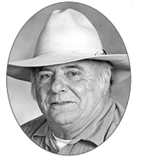 Larry Lee Blasius May 20, 1948 – September 30, 2020