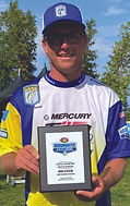 Eric Storms_ Fishing Tourney -4.jpg