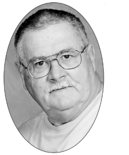 William 'Bill' Hansen February 17, 19449 - June 8, 2020