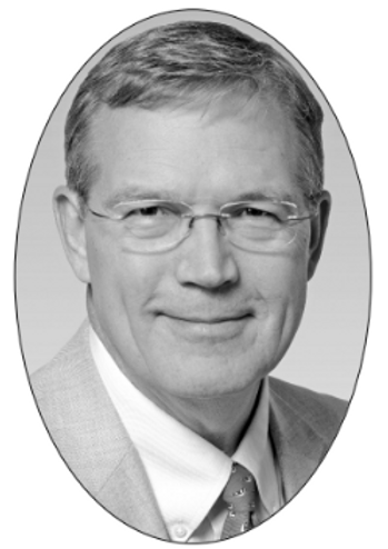 Richard Powell Holm, M.D. February 1, 1949 - March 22, 2020