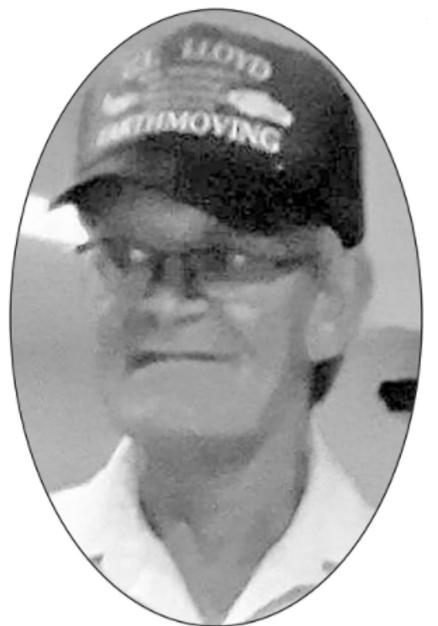 Larry Alan Soulek June 9, 1952 – August 3, 2020