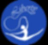 Liberty Academy of Rhythmic Gymnastic