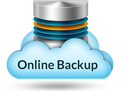 Insight Online Backup (12 Months Subscription)