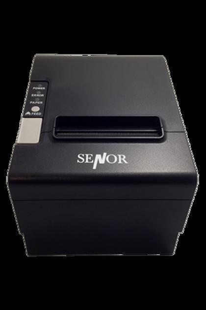 Senor TP-100 Thermal Receipt Printer