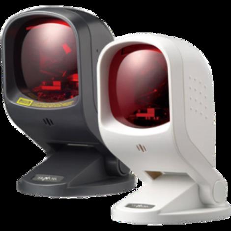 Senor GSN-697 Hands-Free Orbit Laser Scanner
