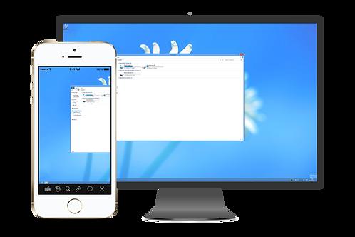 Insight Remote Access Add-On