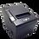 Thumbnail: Senor TP-100 Thermal Receipt Printer