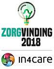 Zorgvinding2018_in4care_verticaal_bewerk