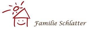 Logo kurz_800.png