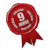 9_Jahre_Jubil%C3%83%C2%A4um_THesIMPLIFY_