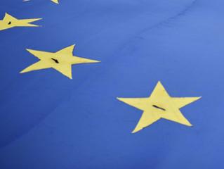 EU-parlamentarikere vil kæmpe for whistleblower-beskyttelse