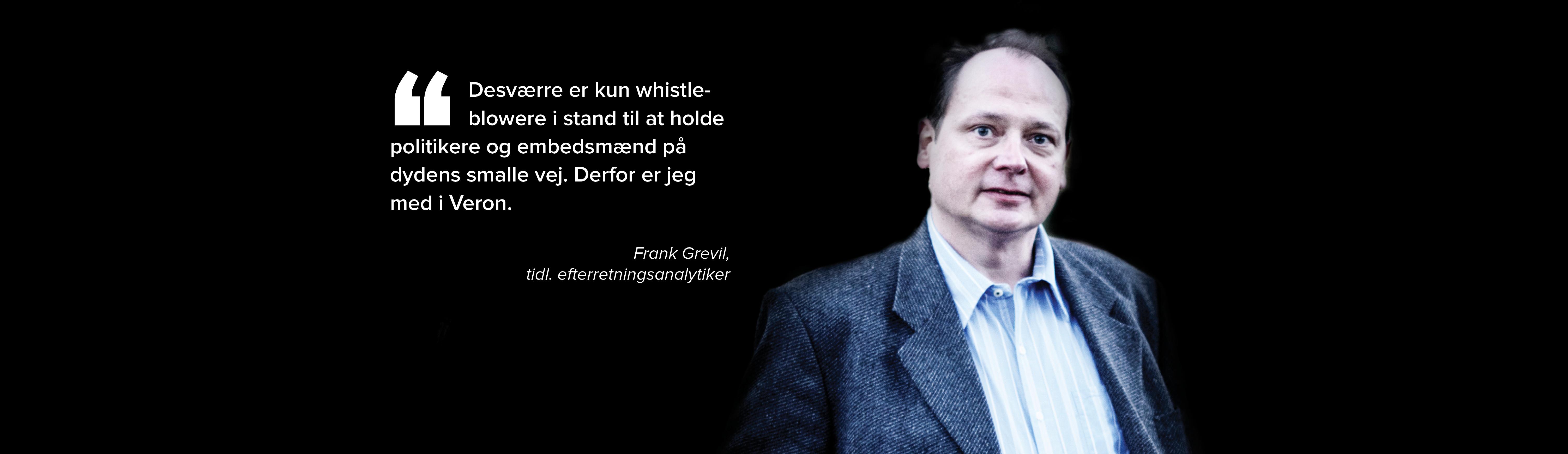 veron_webfront_frank
