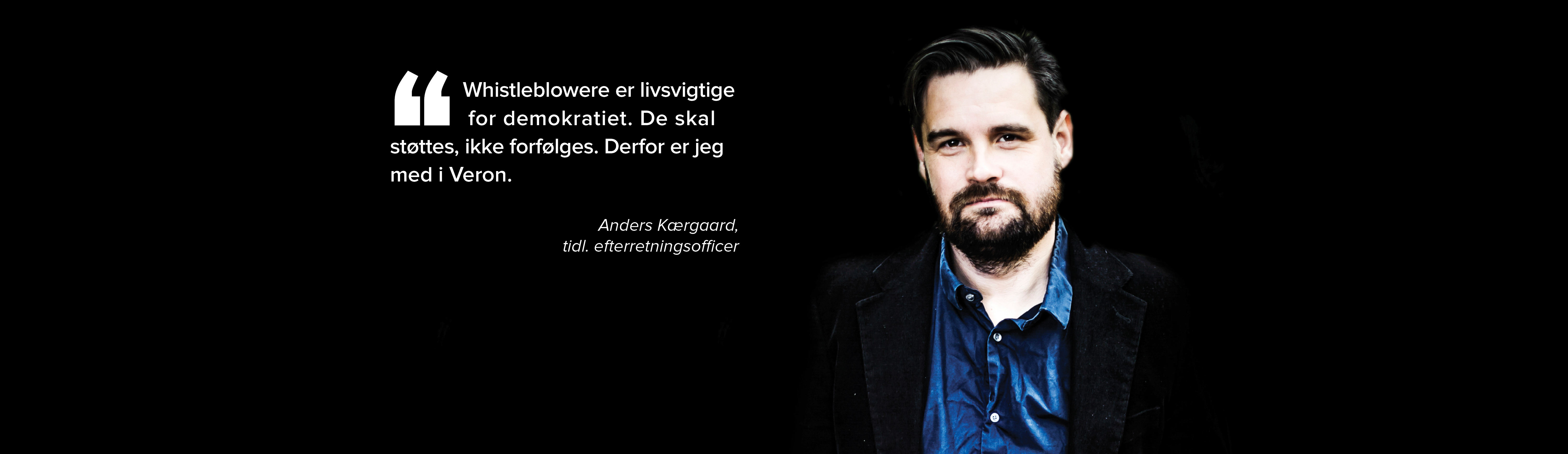veron_webfront_anders