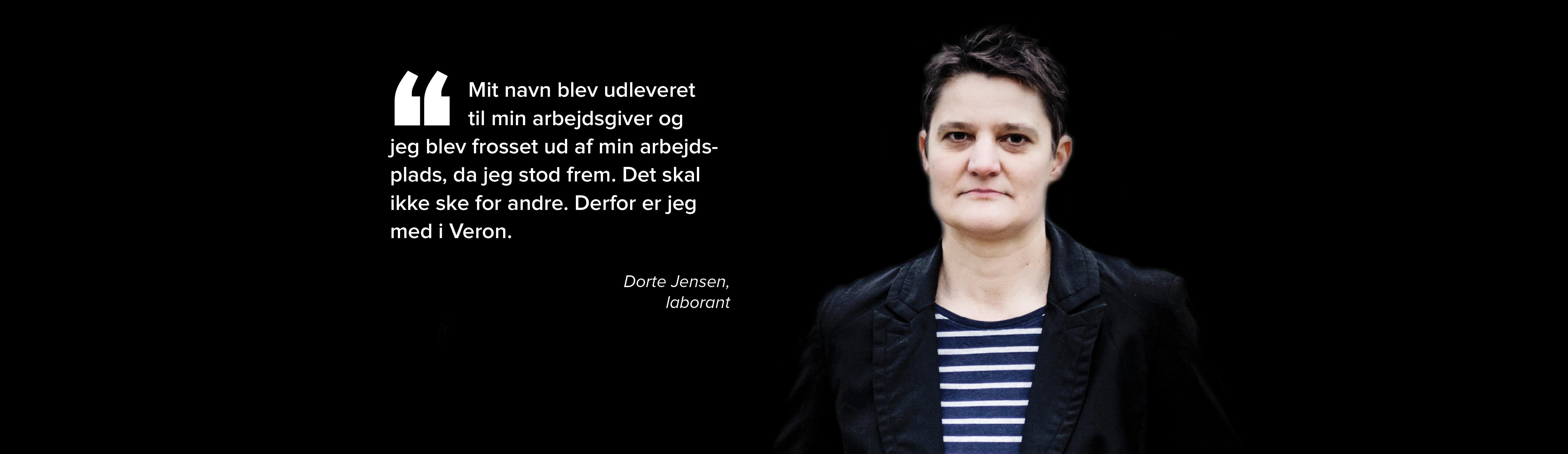veron_webfront_dorte
