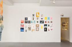 lubomirov-hughes gallery