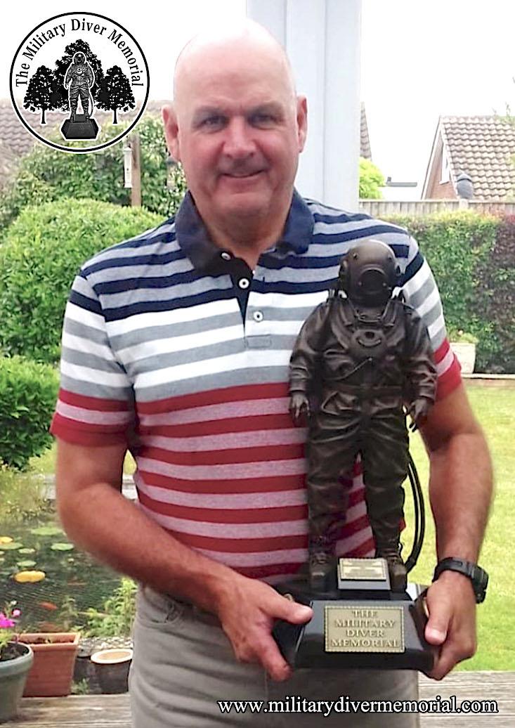 193 of 300 - Pete Davies