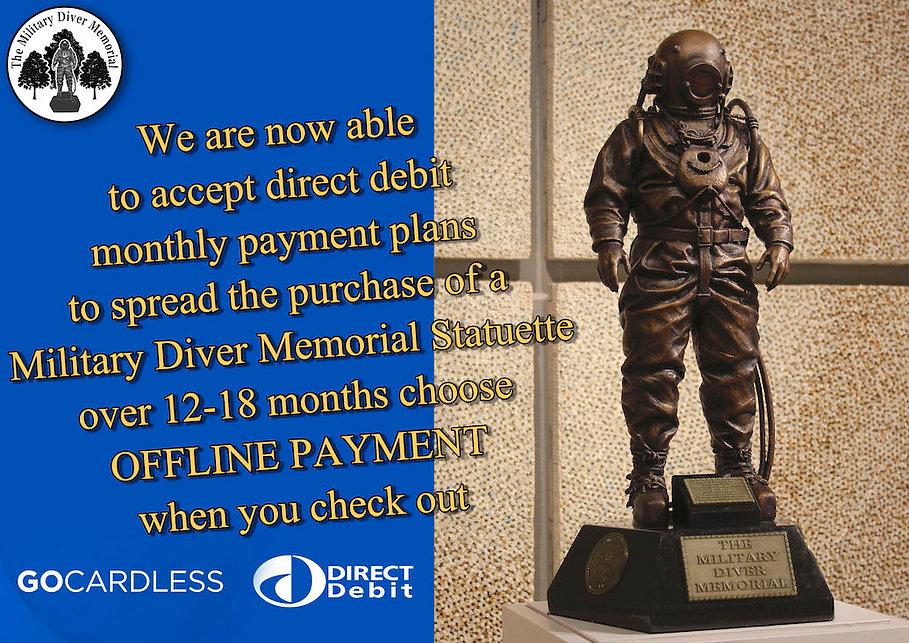 Pay Monthly Website Version v2.jpg