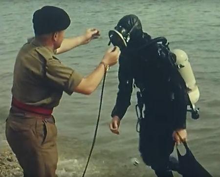British Army Diver Training 1961.jpg