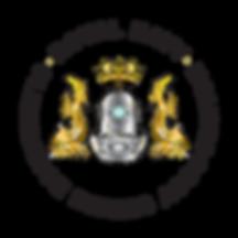 RNCDA_Logo_Medium.png