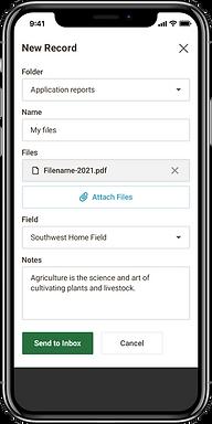 Phone_6-YourLogo-Inbox-1-2-Folder-Modal-