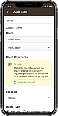 Phone_C-2-SH-Quote-Client-Comment.png