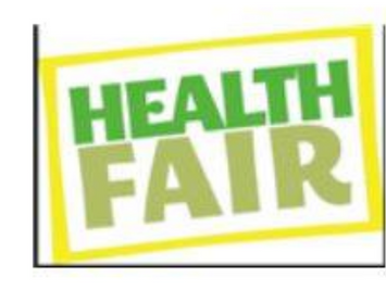 Family Feast and Health Expo
