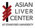 Asian-Liver-Center-Logo.png