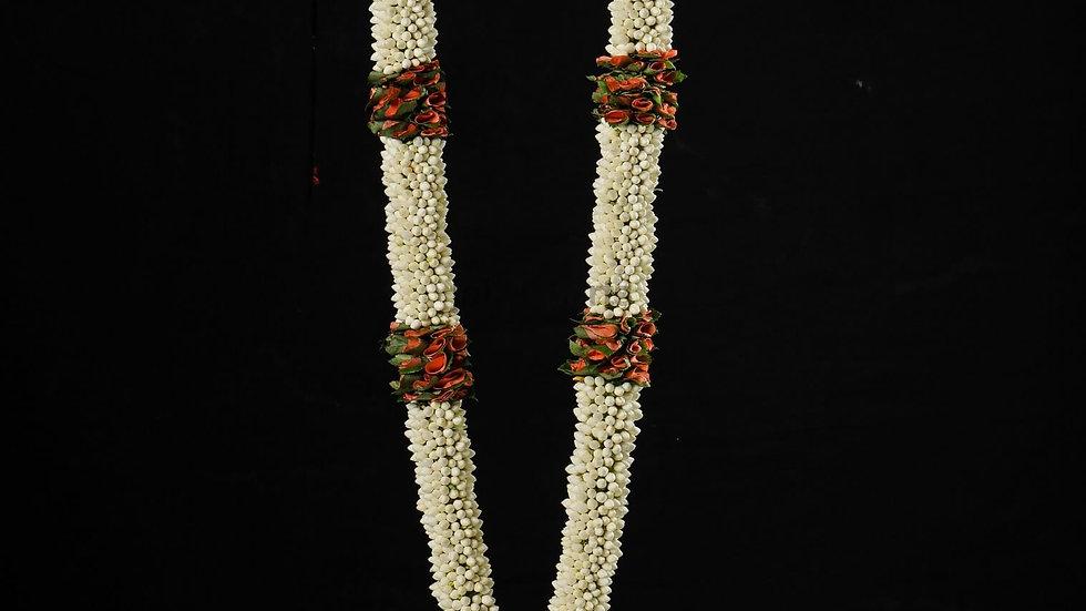 Nandhiyavatta