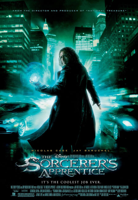 1367643444_the-sorcerervs-apprentice