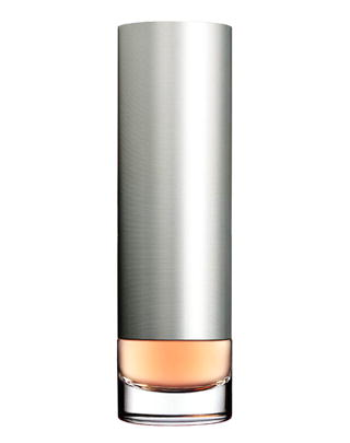 Calvin Klein Contradiction Eau de Parfum Spray 30ml