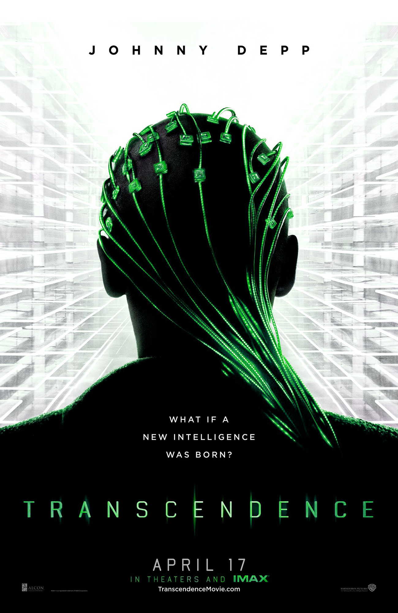 transcendence-movie-poster-greenwire