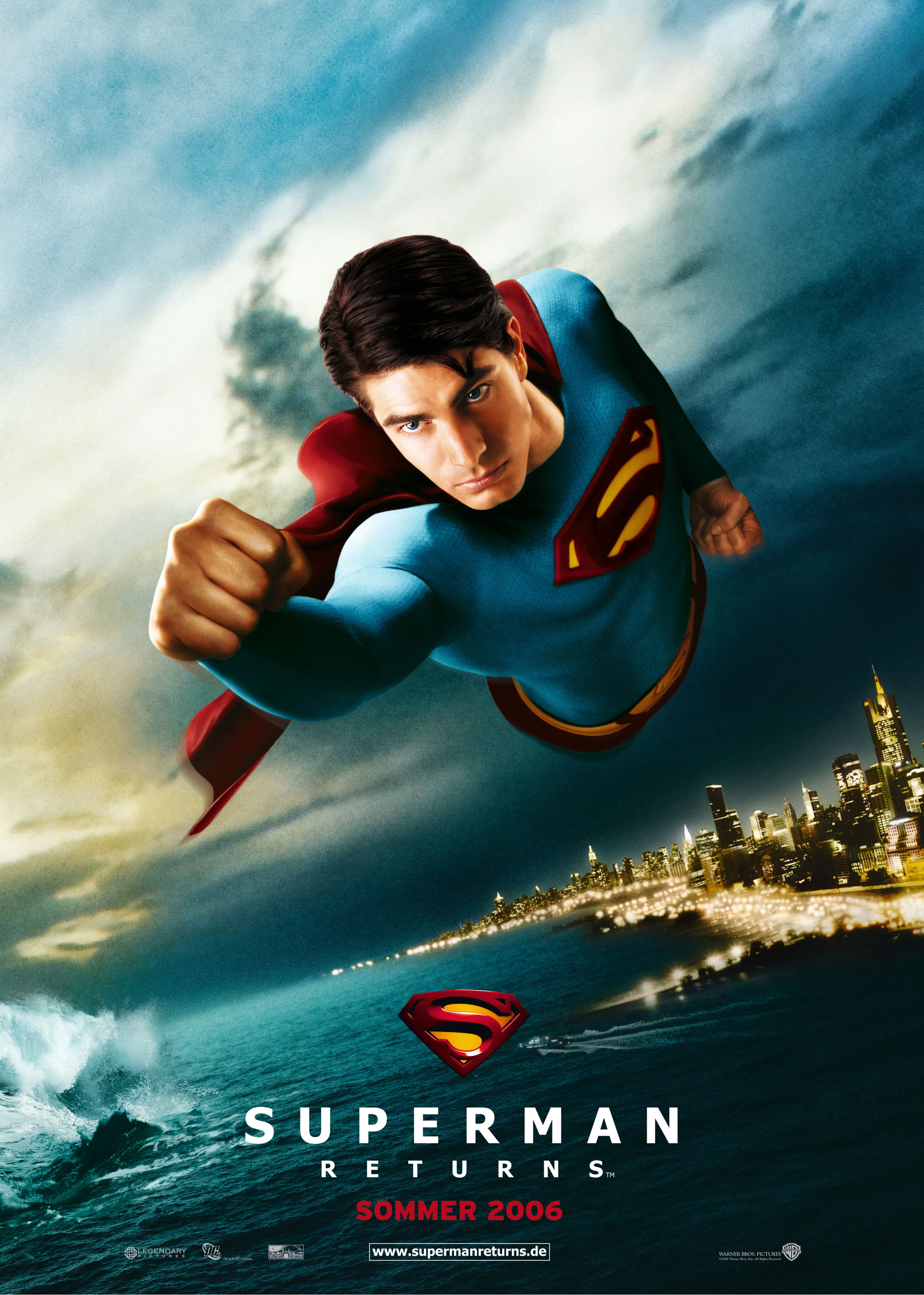 Superman-returns-poster