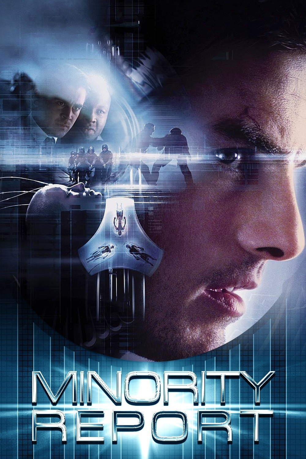 Minority-Report_poster_goldposter_com_9