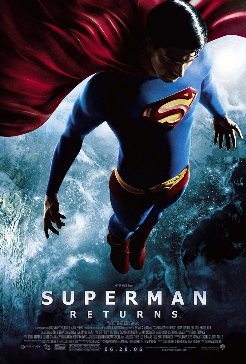 Superman-Returns-movie-poster