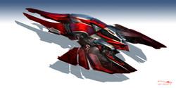 JA_Wraith_120430_JJ_v01