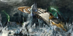 smshipwreck2