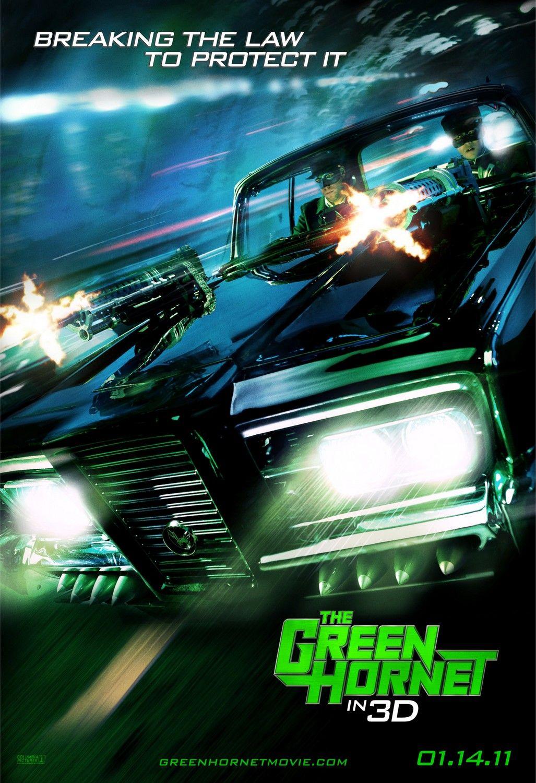 green_hornet_ver2_xlg