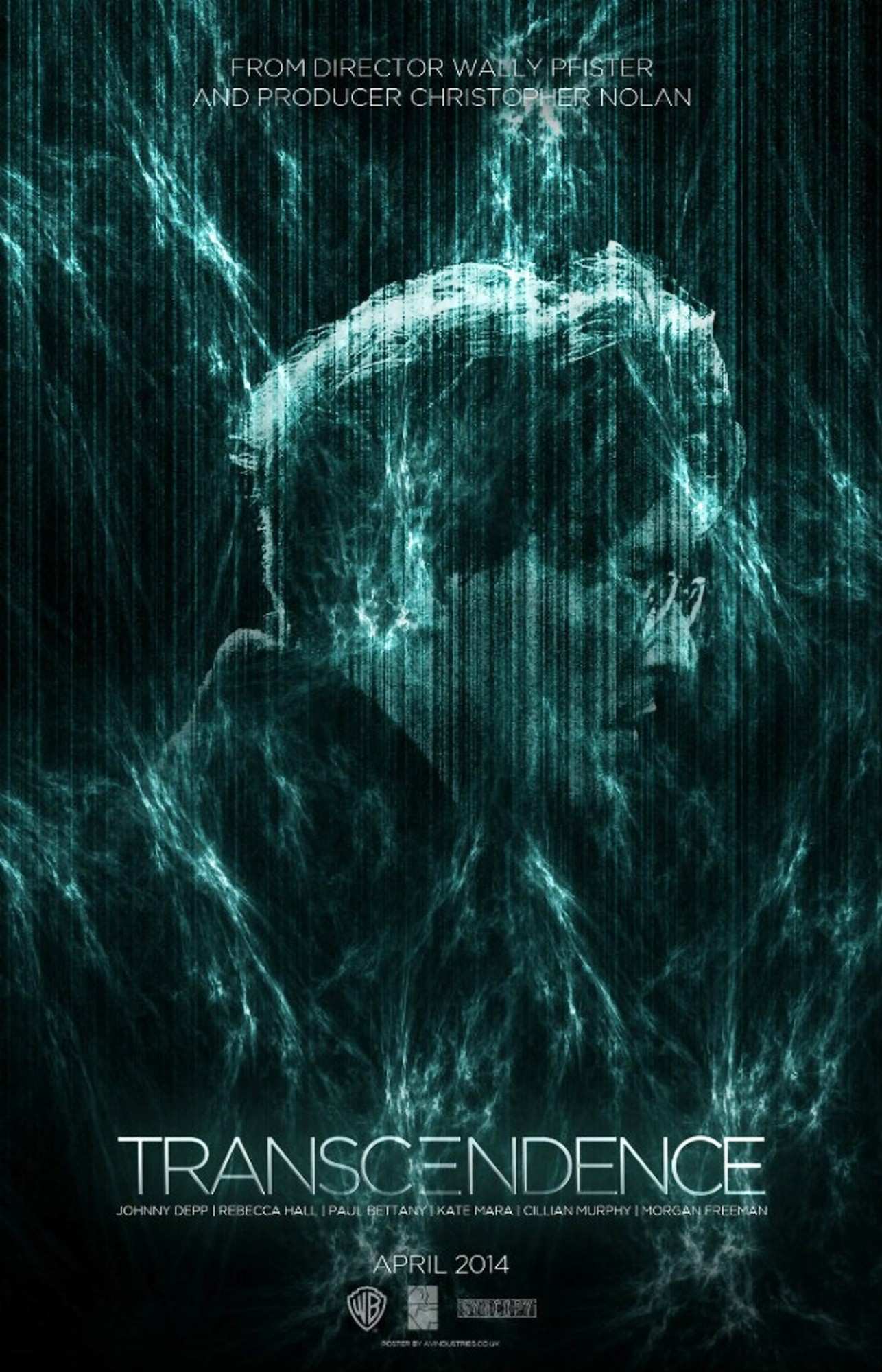 transcendence-movie-poster-distorted
