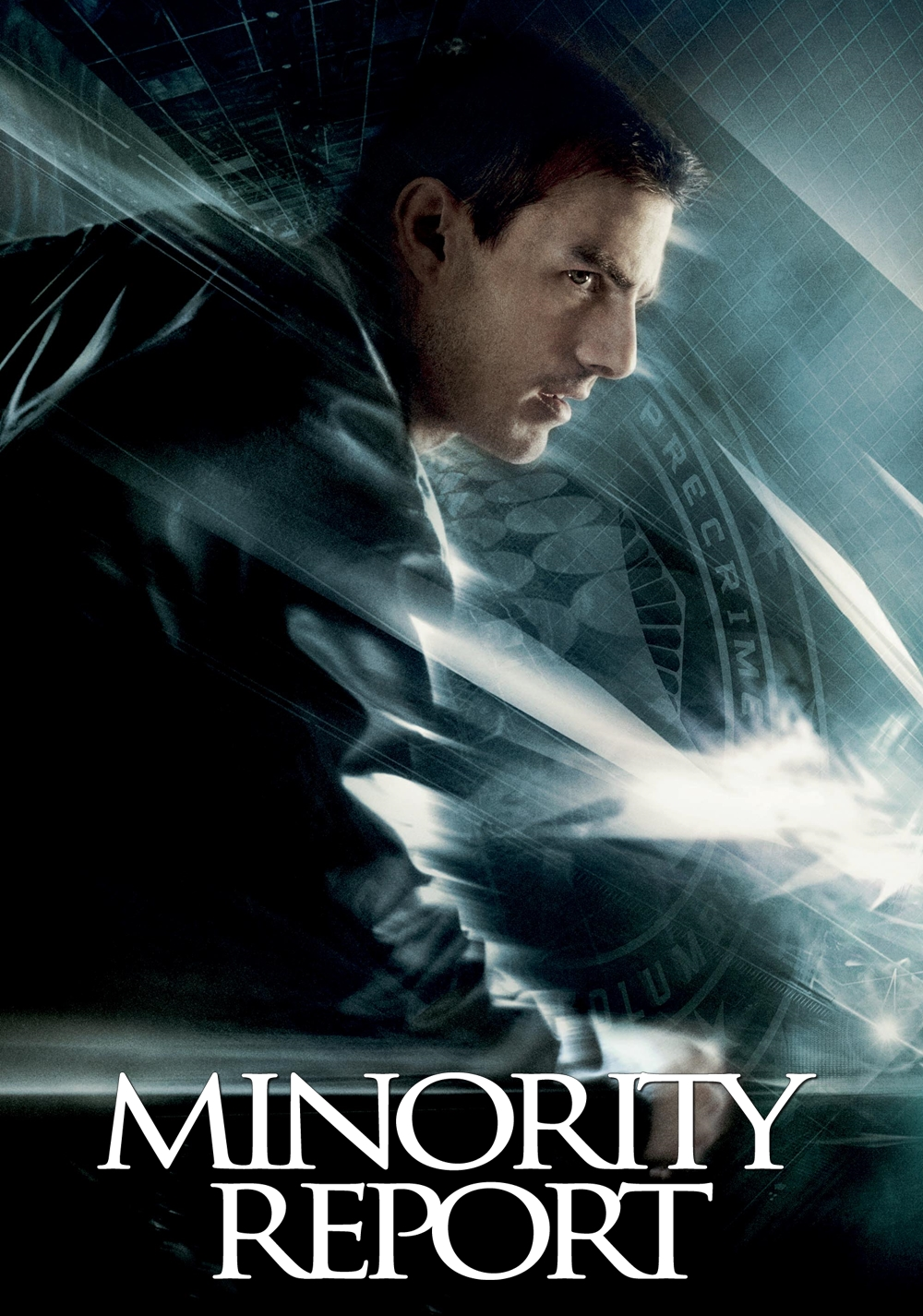 minority-report-52175e8dcd40a