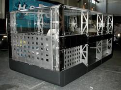 DSCN1497