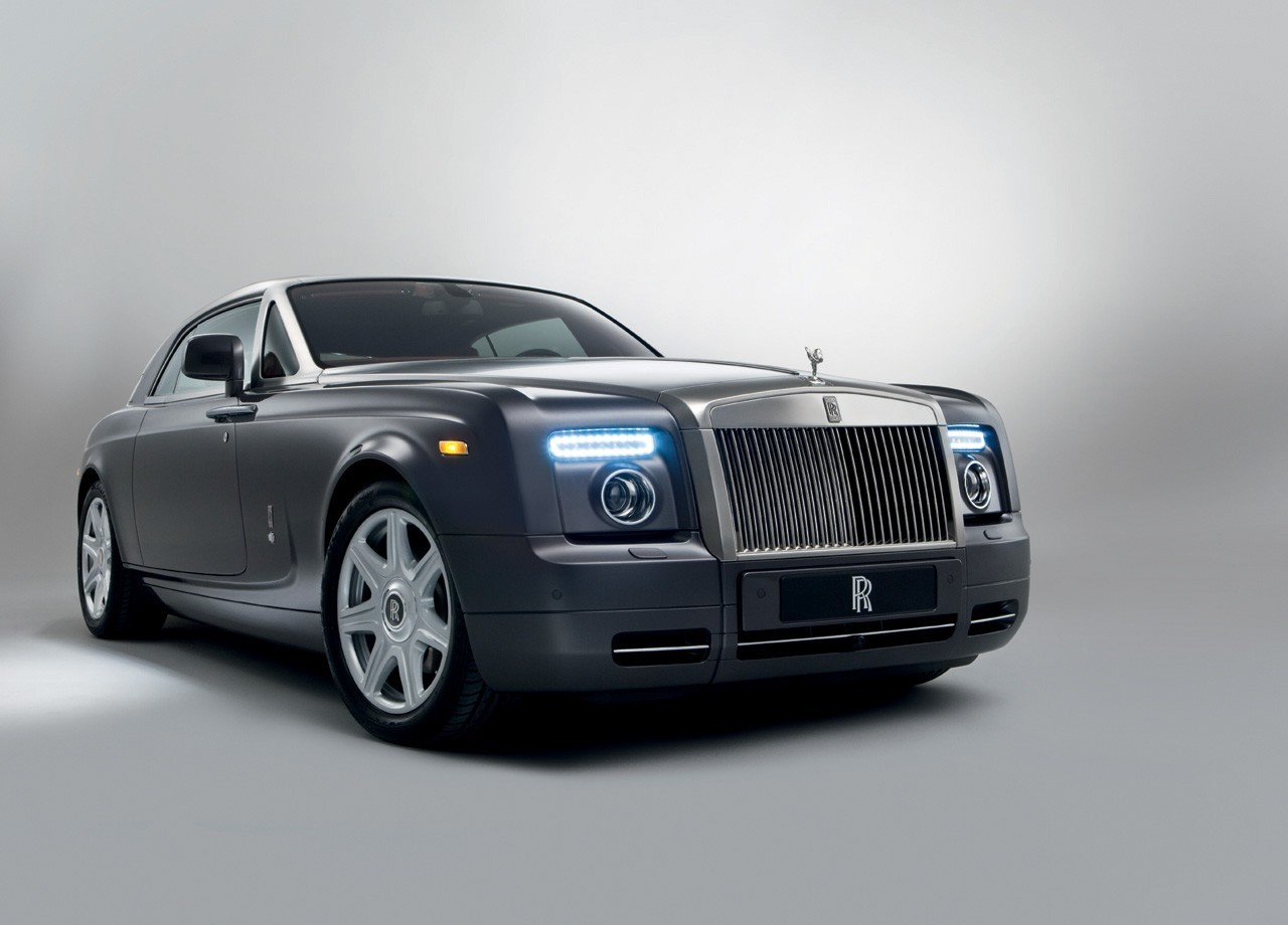 rollsroyce-phantom-coupe1