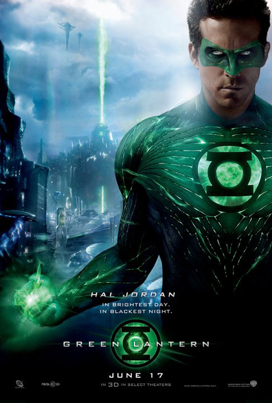 New-Green-Lantern-Movie-Poster-April-2011