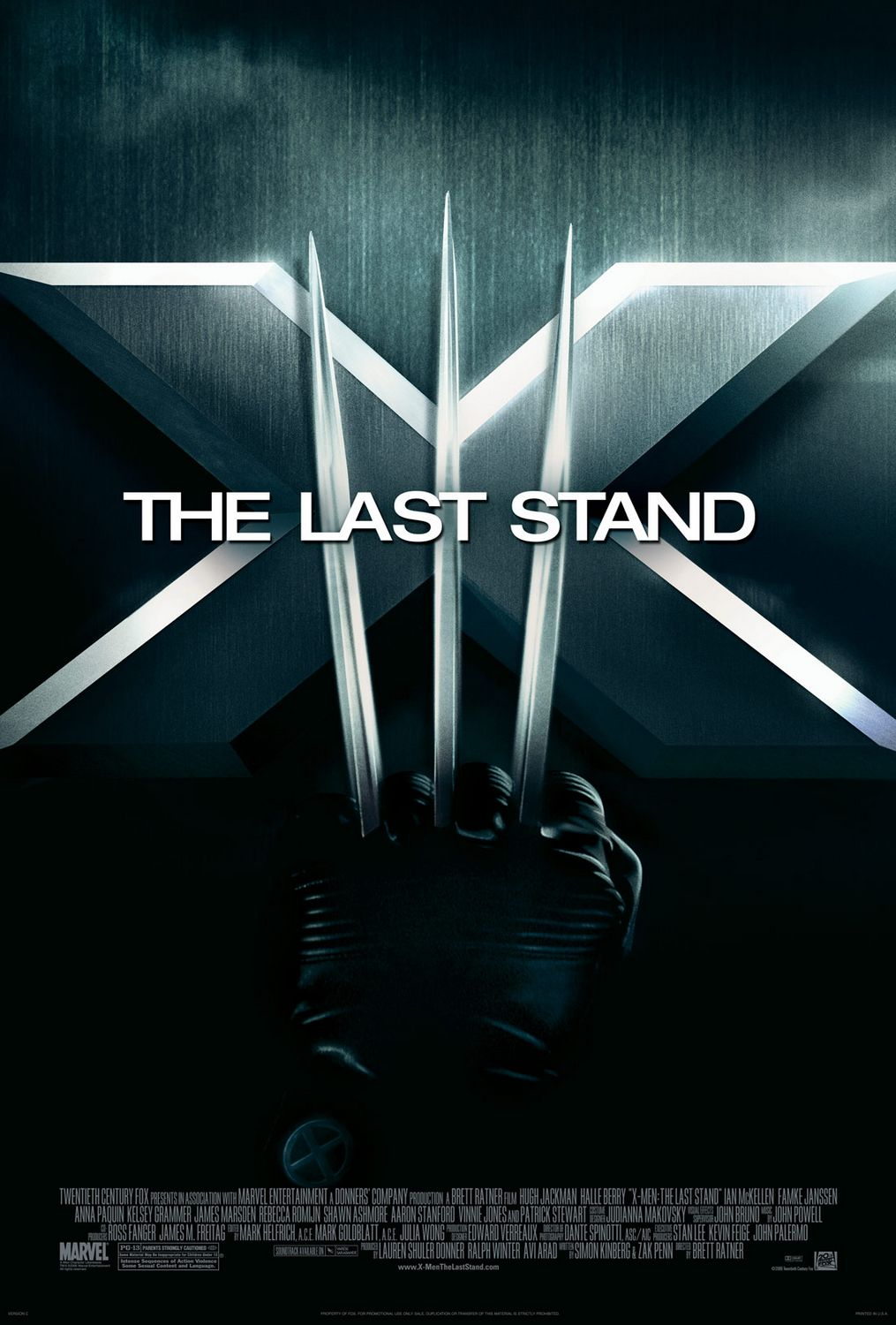 X-Men_The_Last_Stand_movie_poster