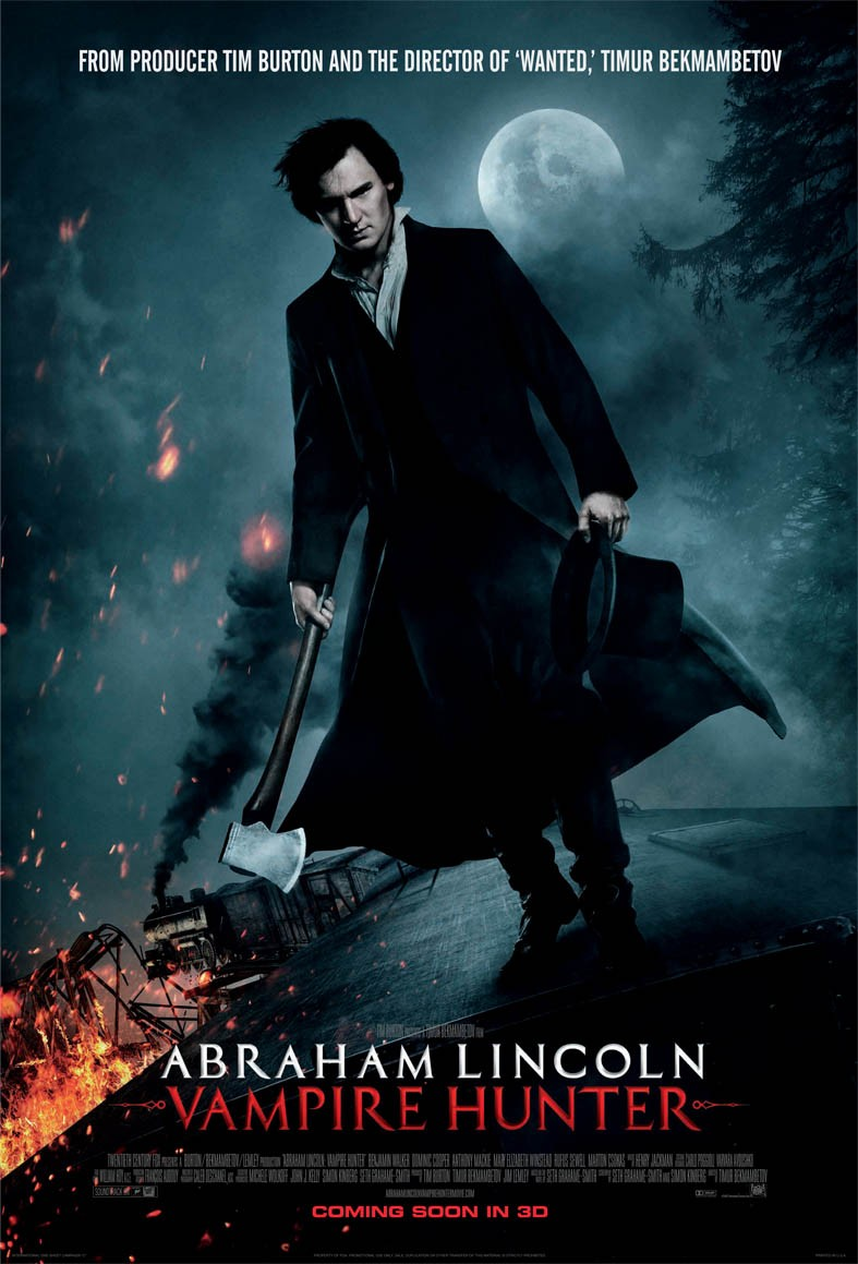 Abraham-Lincoln-Vampire-Hunter-Poster-003