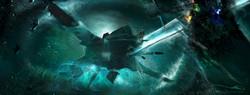 underwaterfirev05
