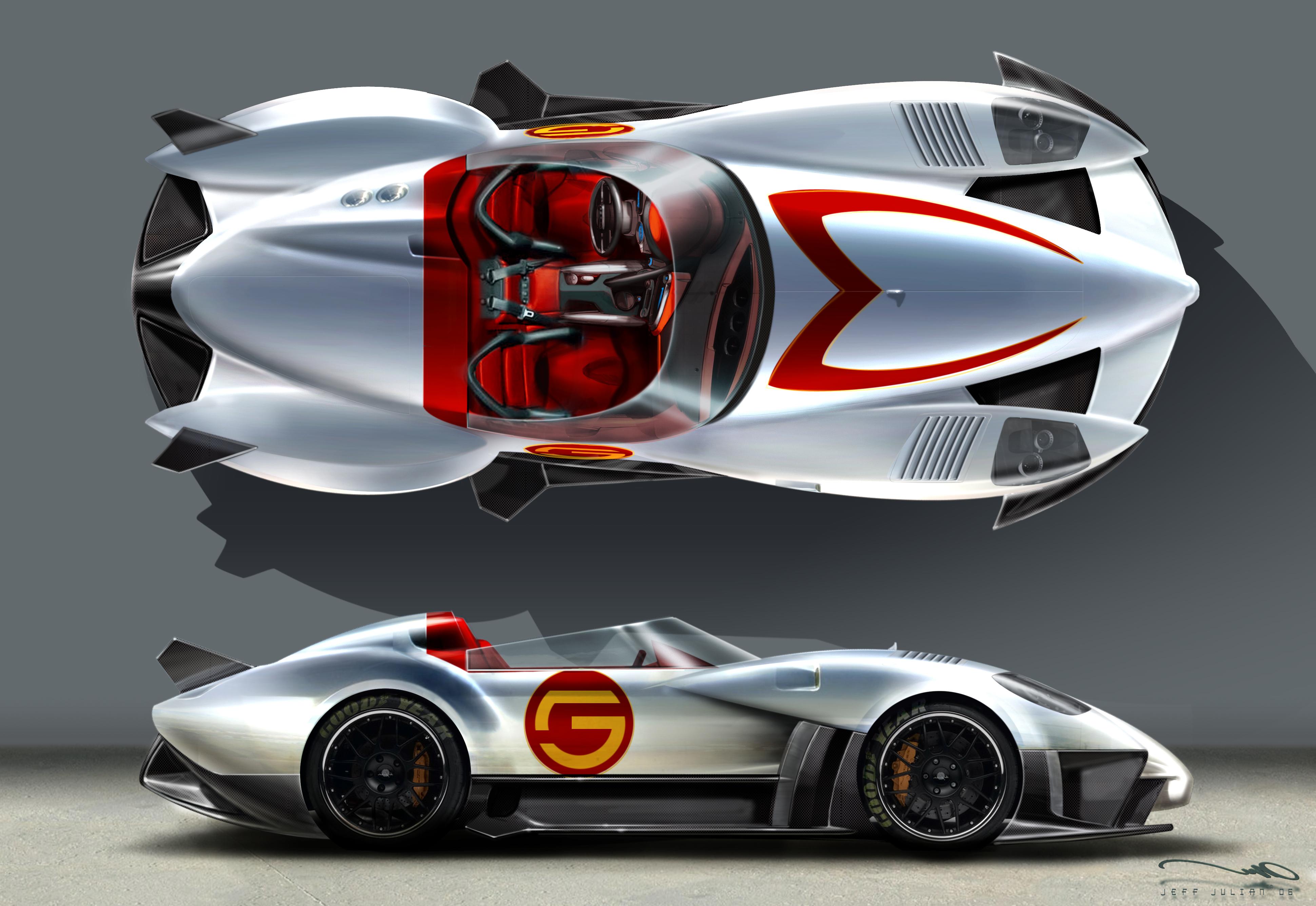 speedracerorthov00