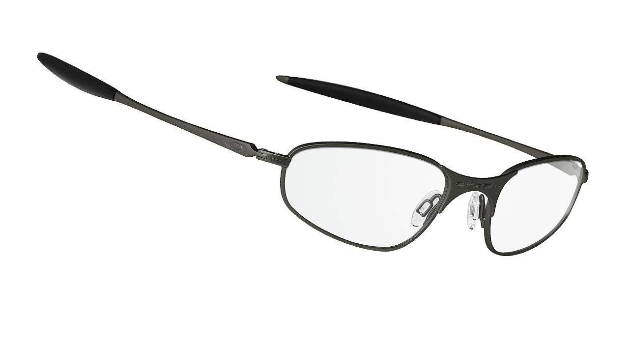 discount-oakley-frames-1
