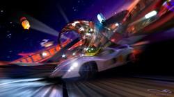 racer_trlr_grd22_satView_burnIn.jj