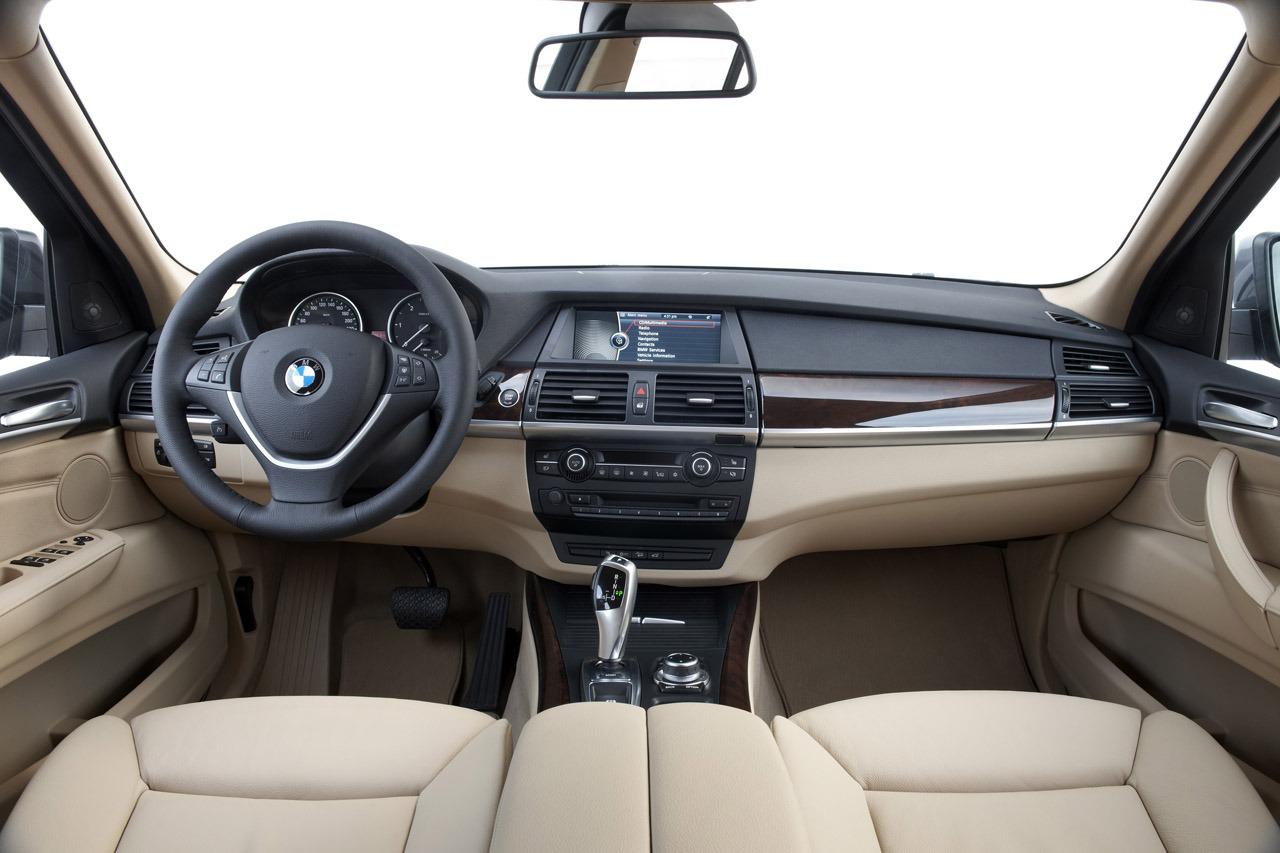 2011-bmw-x5-interior1